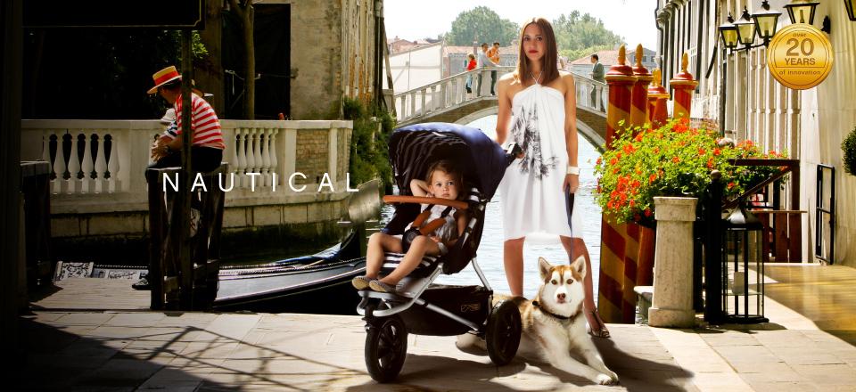 mountain-buggy-urban-jungle-luxury-collection-nautical-uj-nauti-banner-960X440